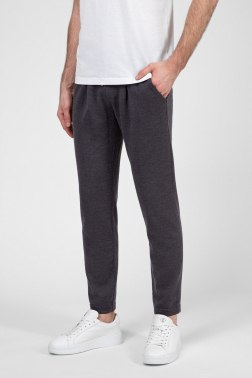 Спортивные брюки Barba Napoli