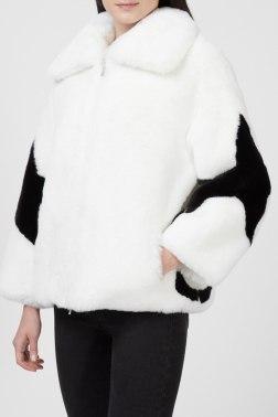 Куртка GLOX