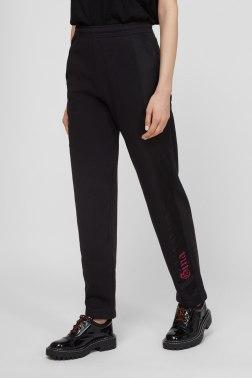 Спортивные брюки Gina