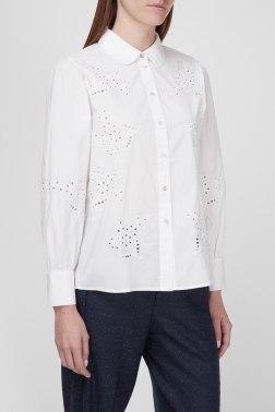 Рубашка Rich & Royal