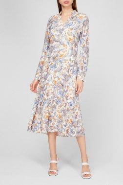 Платье Rich & Royal