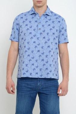 Рубашка Brooksfield