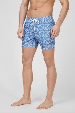 Пляжные шорты Barba Napoli