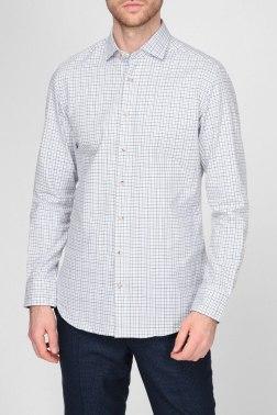 Рубашка Hackett