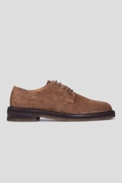 Туфли Camerlengo