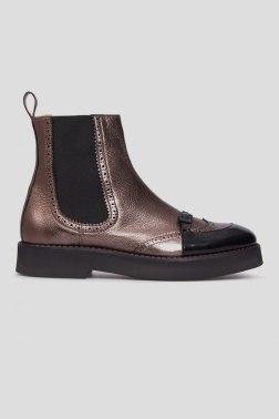 Ботинки Camerlengo