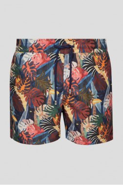 Пляжные шорты Van Laack
