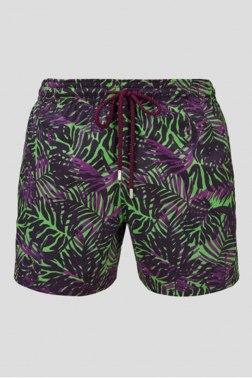 Пляжные шорты Vilebrequin