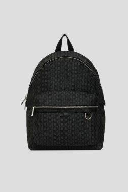 Рюкзак BOSS Accessories