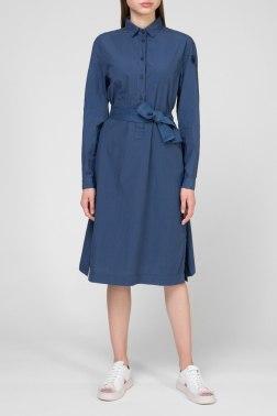 Платье Blauer