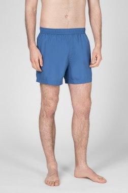 Пляжные шорты Ermenegildo Zegna