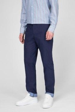 Брюки Pantalone Torino