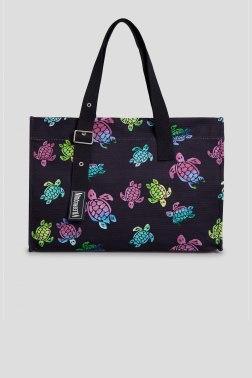 Дорожная сумка Vilebrequin