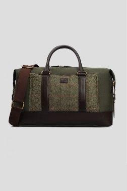 Дорожная сумка Hackett