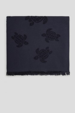 Полотенце Vilebrequin