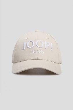 Кепка Joop!