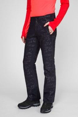 Лыжные брюки Bogner Fire+Ice