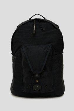 Рюкзак C.P. Company