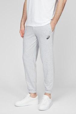 Спортивные брюки Asics