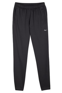 Спортивные брюки Saucony