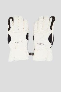 Перчатки CMP