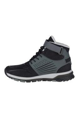 Брендовая мужская обувь  – купить элитную мужскую обувь. Цена в ... 77642eb0d1d