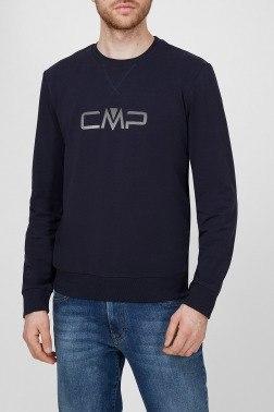 Свитшот CMP