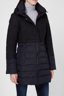 Пальто CMP