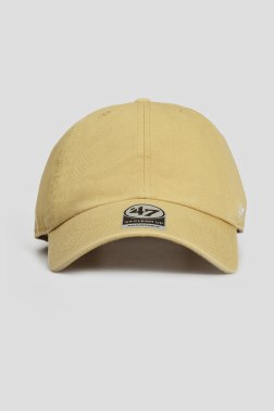 Кепка 47 Brand