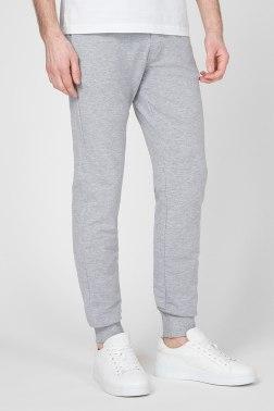 Спортивные брюки CMP