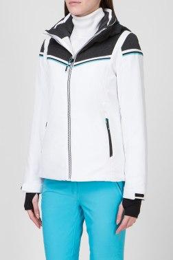 Спортивная куртка CMP