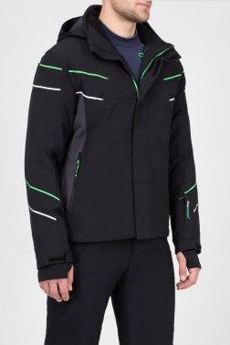 Куртка CMP