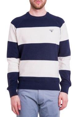 5c65db4a8f686 Gant]: Купить мужские свитеры, пуловеры и регланы в Киеве, Украине ...
