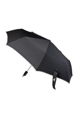 Зонт AMO ACCESSORI