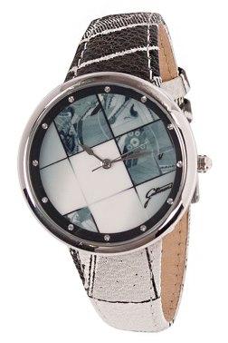 Часы Gattinoni