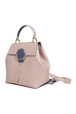 1702bfadacf3 Брендовые женские рюкзаки] – купить в интернет магазине ONECLUB.ua,