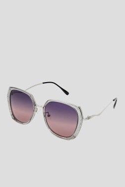 Солнцезащитные очки AMOOemporio