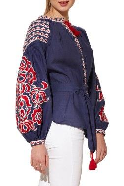 Блуза Bazena
