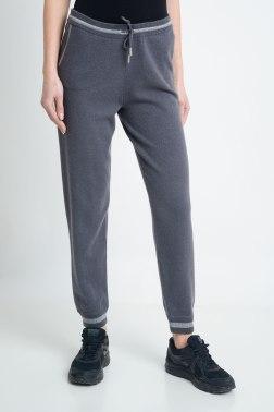 Спортивные брюки Panicale Cashmere