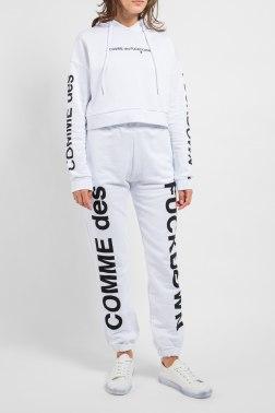 Спортивный костюм Comme des Fuckdown