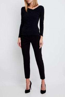 Пуловер Chiara Boni