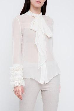 Блуза Thomas Wylde