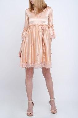 Платье TWINSET