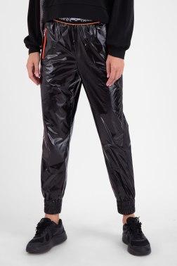 Спортивные брюки Patrizia Pepe