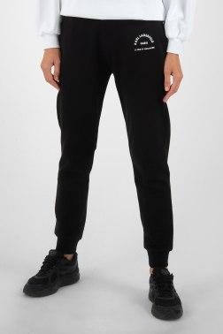 Спортивные брюки Karl Lagerfeld