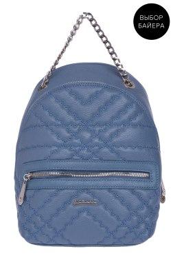 d11a3b32c707 Брендовые женские рюкзаки] – купить в интернет магазине ONECLUB.ua,