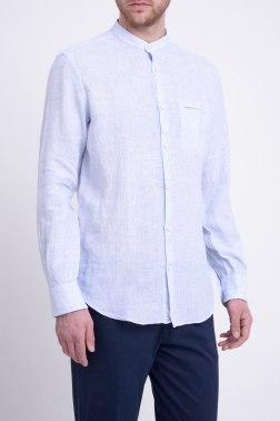 Рубашка Boggi