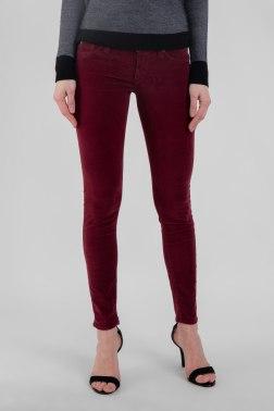 Брюки Hudson Jeans
