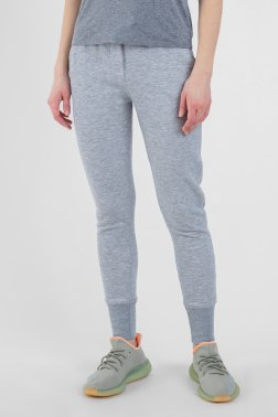 Спортивные брюки Zoe Karssen