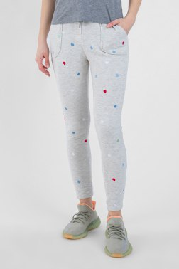 Домашние брюки Zoe Karssen
